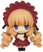 Rozen Maiden - Color Colle - Shinku - Movic