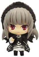 Rozen Maiden - Color Colle - Suigintô - Movic