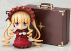 goodies manga - Shinku - Nendoroid