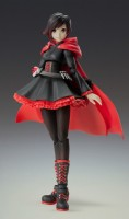 Ruby Rose - Super Action Statue - Medicos Entertainment