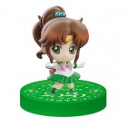 goodie - Sailor Moon - Petit Chara!Puchitto Oshioki yo! Part 2020 - Sailor Jupiter - Megahouse