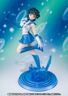 Goodie -Sailor Mercury - Figuarts ZERO