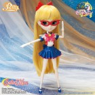 goodie - Sailor V - Pullip - Groove
