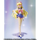 goodies manga - Sailor V - S.H. Figuarts