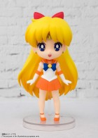 goodie - Sailor Venus - Figuarts Mini - Bandai