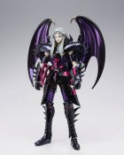 goodies manga - Myth Cloth - Balrog (Balron)
