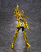 goodies manga - Deathmask Chevalier d'Or Du Cancer - D.D. Panoramation - Bandai
