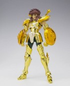 Myth Cloth EX - Dohko chevalier d'or de la Balance