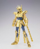 goodies manga - Myth Cloth - Ikki Chevalier de Bronze du Phénix Ver. 1st Cloth Gold Limited