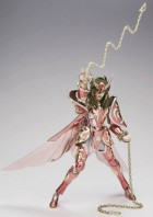 goodies manga - Myth Cloth - Shun Chevalier de Bronze d'Andromède Ver. God Cloth 10th Anniversary