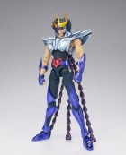 goodies manga - Myth Cloth EX - Ikki Chevalier de Bronze du Phénix Ver. 2nd Cloth