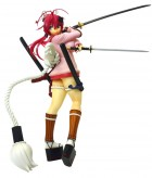 Jubei Yagyu - Movic