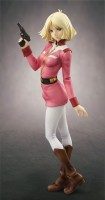 goodie - Sayla Mass - Excellent Model RAHDXG.A.NEO Complete Figure - Megahouse