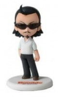 School Rumble - P.D. Collection - Kenji Harima - Megahouse