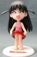 School Rumble - P.D. Collection - Tenma Tsukamoto Ver. Swimsuit - Megahouse
