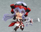 goodies manga - Chris Yukine - Nendoroid