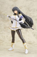 Ikaruga - Gutto-Kuru Figure Collection La Beauté - CM's Corporation