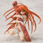 goodie - Shana - Ver. Contract Of Fate - Toy's Works
