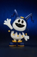 Jack Frost - Gigantic Series Ver. Glow-in-the-Dark - X-Plus