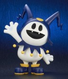 Jack Frost - Gigantic Series - X-Plus