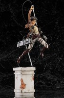 Eren Jaeger - Good Smile Company