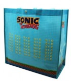 goodie - Sonic - Shopping Bag Sonic Green Hills Level - Abystyle