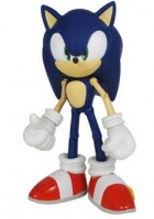 goodie - Sonic - 10-Inch - Jazwares