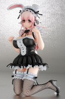 goodie - Sonico - Ver. Bunny - FREEing