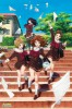 Sound! Euphonium - Jigsaw Puzzle High School Life - Ensky