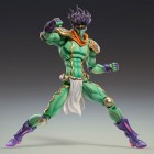 goodie - Star Platinum - Super Action Statue BIG - Medicos Entertainment