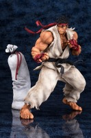 Ryu - Fighters Legendary Ver. Street Fighter III 3rd Strike- Embrace Japan