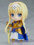 Alice Synthesis Thirty - Nendoroid