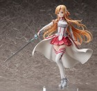 Asuna - Ver. Knights of the Blood - FREEing