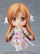 Asuna - Nendoroid Ver. Stacia, the Goddess of Creation