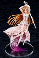 Asuna - Ver. Stacia, The Goddess of Creation - Genco