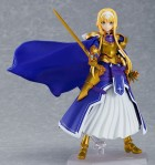 Alice Synthesis Thirty - Figma