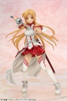 Asuna - Griffon Enterprises