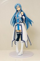 goodies manga - Asuna - High Grade Figure Ver. Ondine - SEGA