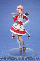 goodies manga - Lisbeth - Premium Item - FuRyu
