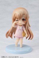 goodie - Sword Art Online - Niitengo - Asuna Ver. Newly-Married Life