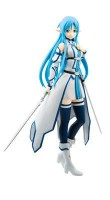 Asuna - SQ Ver. Ordinal Scale Ondine - Banpresto