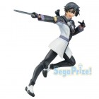 goodies manga - Kirito - PM Figure Ver. Ordinal Scale - SEGA