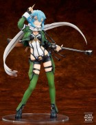 goodie - Sinon - Ver. Ordinal Scale - Alter