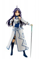 goodie - Yuuki - SQ Ver. Ordinal Scale Asuna Color - Banpresto