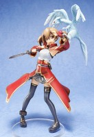 goodie - Silica - FREEing