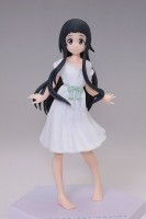 goodies manga - Yui - High Grade Figure - SEGA
