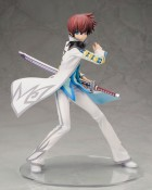 Asbel Lhant - ALTAiR - Alter