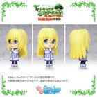 goodie - Tales Of Symphonia - Chibi Kyun-Chara - Colette