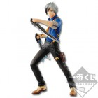 goodie - Ludger Will Kresnik - Ichiban Kuji Tales of Series 3 - Banpresto