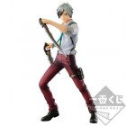 goodie - Ludger Will Kresnik - Ichiban Kuji Tales of Series 3 Color Variation - Banpresto